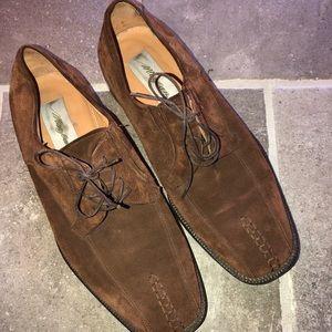 Mezlan | dress shoes
